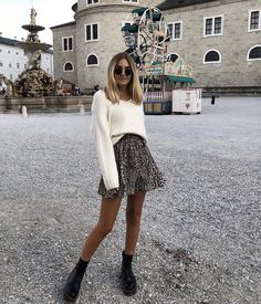 80 Cute Casual Winter Fashion Outfits For Teen Girl Mode Outfits, Casual Outfits, Fashion Outfits, Womens Fashion, Fashion Trends, Rush Outfits, Fashion Ideas, Date Outfit Casual, Fashion Tips