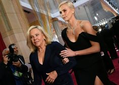 Our beloved Benoni girl never disappoints: She plays a femme fatale warrior in her latest movie and fights domestic abuse with her campaign. Charlize Theron, Gender Equity, Public Profile, Latest Movies, Crying, Wonder Woman, Lifestyle, Licence, Diversity