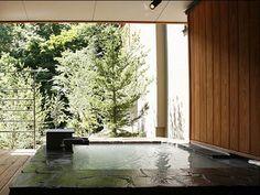 Takinoya | Noboribetsu Hot Spring | Hokkaido | Hokkaido | SELECTED ONSEN RYOKAN