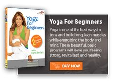 Prenatal Exercise and Bedrest - Desi Bartlett - Yoga LA, Spanish Fitness and Exercise, Yoga Dance