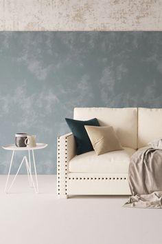 2 seater sofas couches lounges designer small sofa range brosa