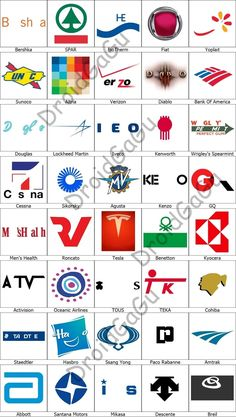 26 Gaming Ideas Logo Quiz Logo Quiz Answers Quiz