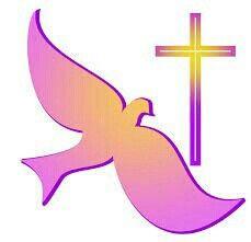 christian religious symbols christian symbols clip art symbols rh pinterest com religious wedding symbols clip art jewish religious symbols clipart