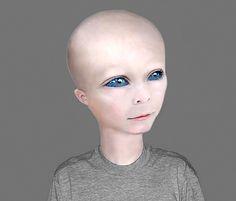 Assassani-5 Espécies extraterrestres exóticas que estão em contato com a Terra agora mesmo ~ Sempre Questione - Últimas noticias, Ufologia, Nova Ordem Mundial, Ciência, Religião e mais.
