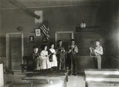 Learning Knot Tying 1918 Abc School, Grammar School, School Life, Public School, School Fees, Rich Family, Poor Children, American Life, Stories For Kids