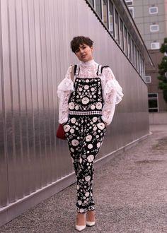 LFW+SS17+Embroidered+Overalls-+bloggerNotBillionaire