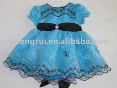 newborn girl baby dresses