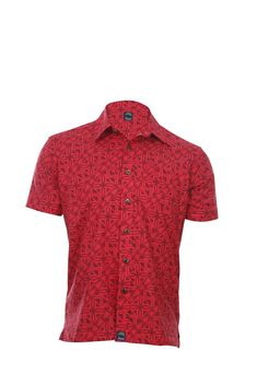 Style: Classic Colour: Red Rover Design: Lelei Modern Slim Fit Straight bottom with splits on the sides Coconut Buttons Cotton Shirting Machine wash cold and hang to dry Designed and Manufactured in the Pacific Islands Button Down Shirt, Men Casual, Mens Tops, Shirts, Clothes, Fashion, Tall Clothing, Moda, Dress Shirt