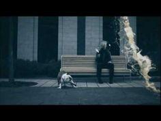 """Alexandre Désilets- Changer d'air (""""La garde"""" album) Outdoor Furniture, Outdoor Decor, Itunes, Bench, Album, Park, Videos, Home Decor, Video Clip"""