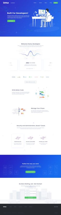 CSS tutorial or css reference and much more provides on csspoints for basic and advanced concepts of CSS technology for web design Cool Web Design, Flat Web Design, Web Design Studio, Mobile Web Design, Web Design Company, Wordpress Website Design, Wordpress Theme Design, Photoshop Web Design, Design Sites
