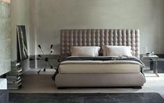 Arquitetura, paisagismo, artesanato, decoração de interiores, design de móveis.