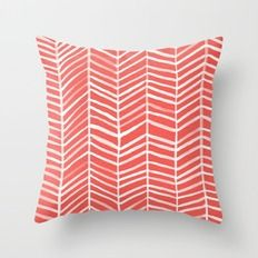 Popular Throw Pillows | Page 3 of 100 | Society6