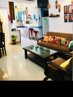 Living Room Decor On A Budget, Living Room Remodel, Living Room Designs, Hall Room Design, Hall Interior Design, Indian Room Decor, Ethnic Home Decor, Diy Home Decor Projects, Home Decor Furniture