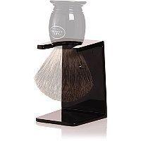 The Art of Shaving - Black Brush Stand in  #ultabeauty
