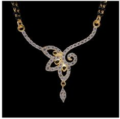 Sell your sliver at best place in Pune. Sell Your Gold, Sell Gold, Sell Silver, Gold Rate, Gold Coins, Pune, Precious Metals, Silver Jewelry, Diamond