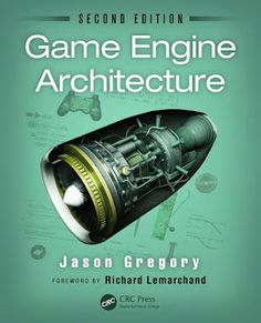 Download ebooks common stocks and uncommon profits and other best book for game programmers fandeluxe Image collections