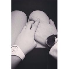 LovelyMoments