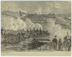 Battle of Gettysburg, July First Prize, Writing Contests, Solar Generator, Thing 1, Fiction Writing, Gettysburg, New York Public Library, Nonfiction, American History