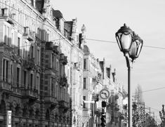 Meine zehn Paris Tipps – Dreierlei Liebelei