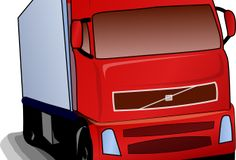 Lorry for Hire in Mount Lavinia: Hire Lorries for Cheap Prices