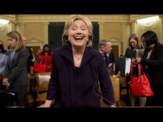 THE BENGHAZI COVER UP VIDEO YOU'VE BEEN LOOKING FOR - YouTube