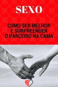 APRENDA E FAÇA ! Intimidades ... 👄 ❗APRENDA A SER MAIS ATRAENTE E PODEROSA NA CAMA ! #sexo #casamento #namoro #casal #vida #íntima #intimidades #love #amor #amore