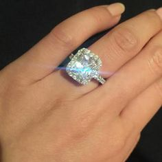 Wedding Rings Simple, Beautiful Wedding Rings, Wedding Rings Vintage, Expensive Wedding Rings, Moissanite Wedding Rings, Diamond Wedding Rings, Bridal Rings, Solitaire Rings, Diamond Rings