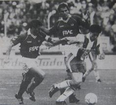 Veloso e Ricardo Gomes, SLB