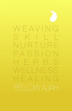 Yellow Ajah by minniearts - Wheel of Time