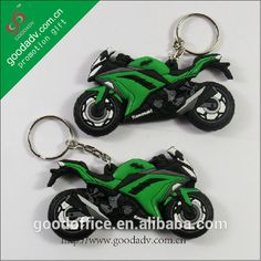 Factory custom plastic Promotion gifts Motorcycle rubber key chain, View rubber key chain, GOODADV Product Details from Goodadv. Decoration Factory on Alibaba.com