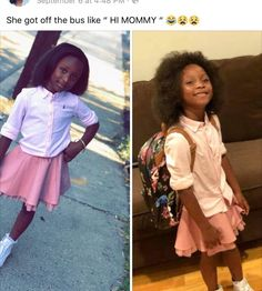 Want some funny memes about black people? Here is the huge collection of 86 hilarious black memes photos that will blow your mind today. Funny Black Memes, Really Funny Memes, Stupid Funny Memes, Funny Relatable Memes, Funny Tweets, Funny Posts, Hilarous Memes, Seriously Funny, Funny Cute