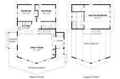 fairmont_1-floor-plan