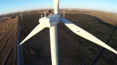 Multi-Rotor BASE Jumping   extreme sports   action sports   adventure sports   aerial sports   bucket list   Vimeo Video