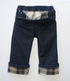 Project-Pomona-Flannel-Lined-Jeans-for-Cloth-Diapers