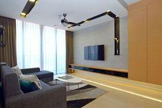 Квартира в Сингапуре | Про дизайн|Сайт о дизайне интерьера, архитектура, красивые интерьеры, фотографии интерьеров, декор, стилевые направления в интерьере, интересные идеи и хэндмейд