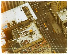 New York photography retro New york photography New by HQPhotos
