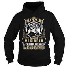 MCKIBBEN, MCKIBBENBIRTHDAY, MCKIBBENYEAR, MCKIBBENHOODIE, MCKIBBENNAME, MCKIBBENHOODIES - TSHIRT FOR YOU