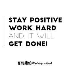 What are you working at getting done? #Iteachk #iteachtoo #teachersfollowteachers #trachersofinstagram #tpt #yeachergram #teachermeme #teachersday #getitdone