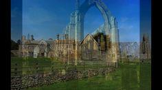 Bolton Abbey (Agnus Dei X - Bitter Suite Remix)
