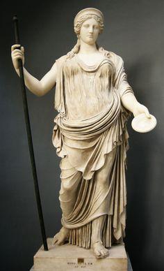 Hesiodo biografia yahoo dating