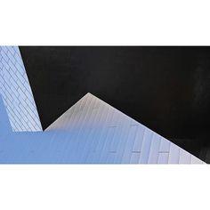 Roof - http://ift.tt/1T5JTv5 #minimalzine #noicemag #fdicct #archivecollectivemag #rentalmag #lekkerzine #subjectivelyobjective #minimalmood #thisveryinstant #oftheafternoon  #thentherewasus #minimalism #myfeatureshoot #heylovlab @mrneilmason #mrneilmason #motherlondon #minimalist #minimalism #archivecollectivemag #brettmagazine #phroommagazine #lasvegas #vagas #minimalist #creativereview #neilmasonphotography @archivecollectivemag #architecturephotography #neilmasonphotograpy