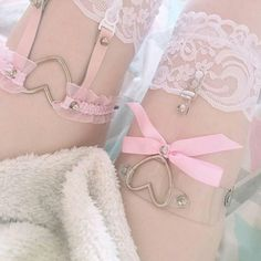 Read Baby♡ from the story fotinhas de Baby girl/Baby boy/Daddy/mommy by (Mommy pandah♡) with reads. Baby Pink Aesthetic, Daddy Aesthetic, Aesthetic Clothes, Daddys Little Girls, Daddys Girl, Ropa Interior Babydoll, Mode Kawaii, Kawaii Clothes, Kawaii Fashion