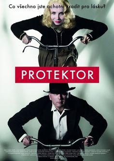 Watch Protektor 2009 Full Movie Online Free