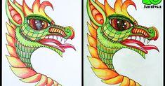 Draco, Art, Art Background, Dragonair, Kunst, Performing Arts, Art Education Resources, Artworks