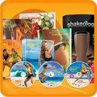 LOVE THESE!!MORE INFO AT- www.beachbodycoach.com/GLAMGIRLDIVA