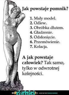 GIFY I OBRAZKI: NA WESOŁO Wtf Funny, Funny Memes, Hilarious, Jokes, Funny Stories, True Stories, Take A Smile, Polish Memes, Man Humor