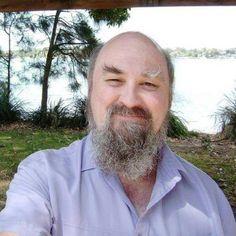 Ken Donaldson - AUTHORSdb: Author Database, Books and Top Charts
