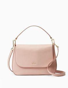 Kate Spade New York Robson Lane Darcy Shoulder Bag