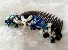 #jewelry #valentinegiftideas #valentinegiftsforher #valentinegiftidea #valentinesgiftforher #valentinesgiftideas #valentinesdaygift #valentinesdaygifts #valentinedaygif