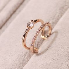 Diamond Wedding Bands, Diamond Rings, Diamond Engagement Rings, Wedding Rings, Gold Jewelry, Jewelry Accessories, Open Ring, Wedding Matches, Jewelry Party